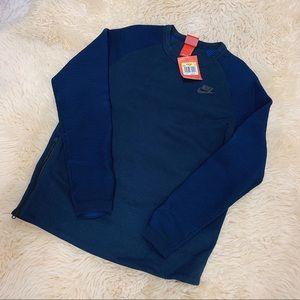 Nike NSW Women's Tech Fleece Sweater